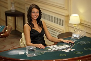 Female-Live-Dealer-Live-Casino