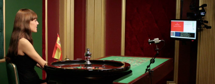 Live-Chat-Live-Casino