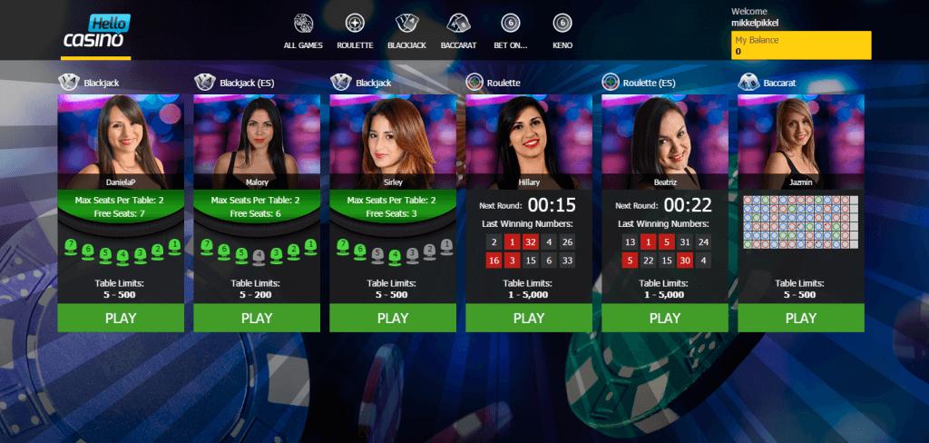 Hello-Casino-Live-Casino