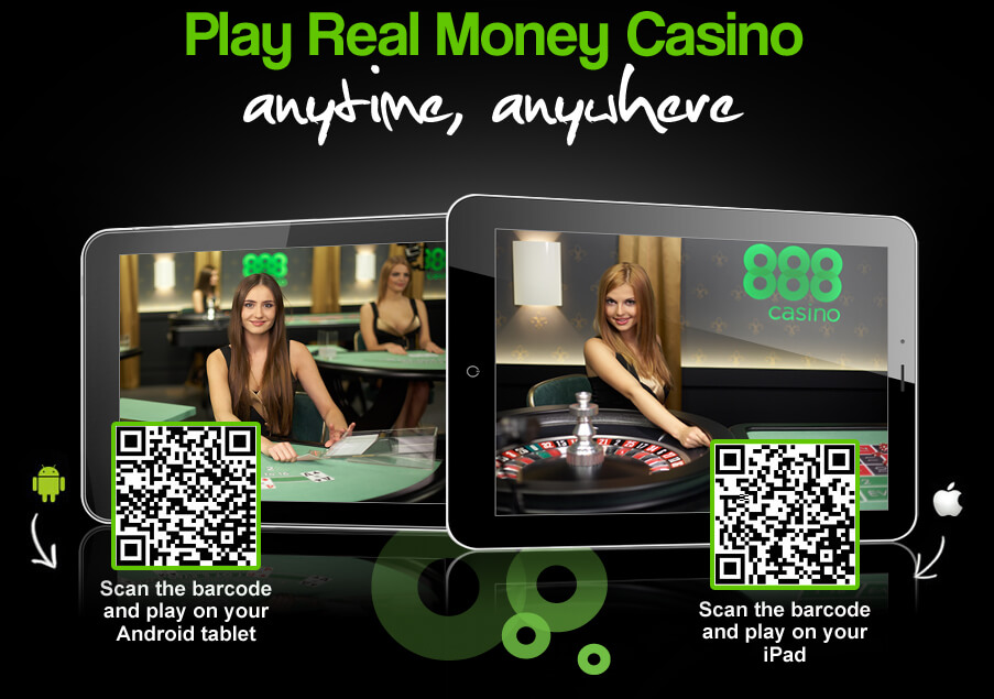 888-Casino-Live-Casino-Application
