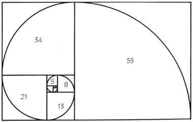 Fibonacci-Spiral-Live-Roulette