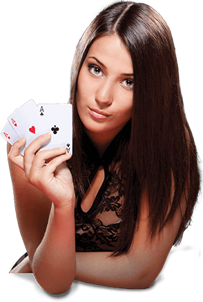 Live-Casino-Three-Card-Poker