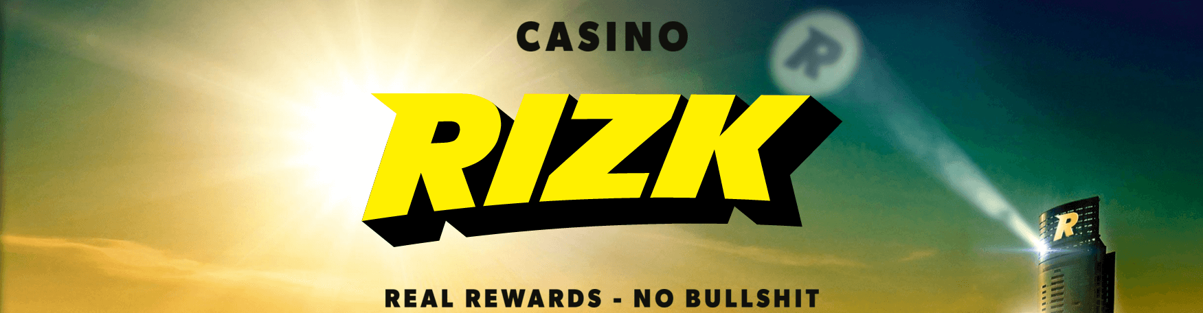 Rizk-Casino-WelcomeBonus