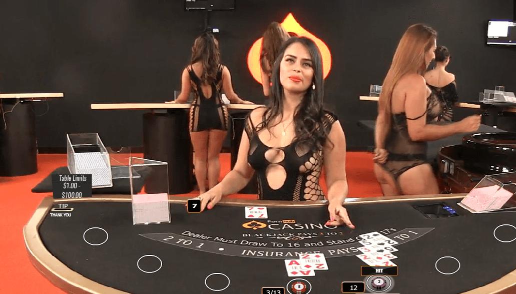 PornHub-Live-Casino-A