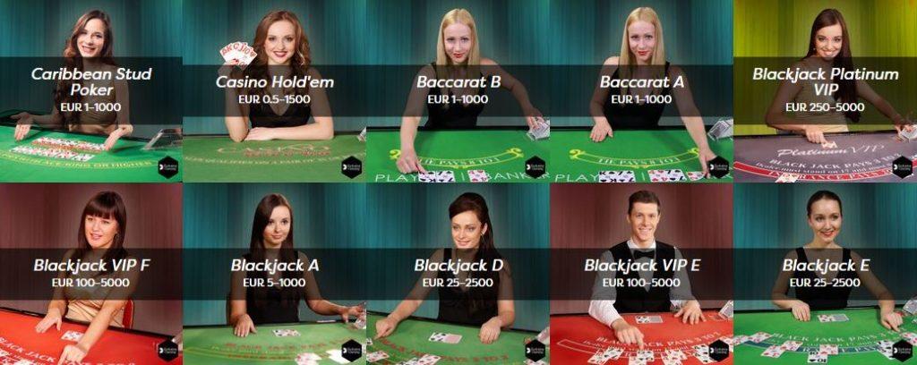 PlayFrank-Live-Casino