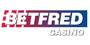 Play Live Casino at Betfred Casino