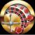 roulette_icon