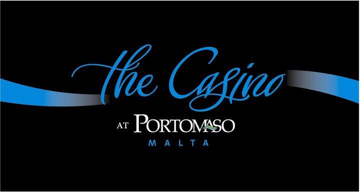 casino-portomaso