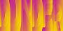 Dunder Logo 90