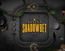 Shadow Bet end of Summer News