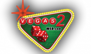V2W-Logo2