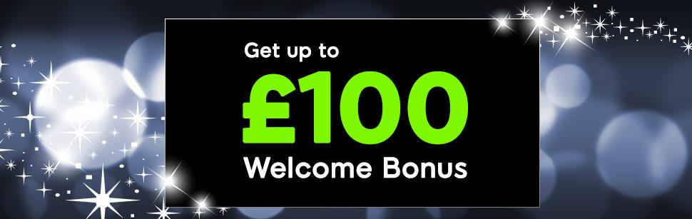 Deposit Bonus Live Casino