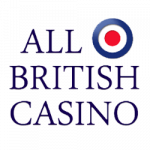 All-British-Casino-Featured2