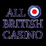 All-British-Casino-Featured2