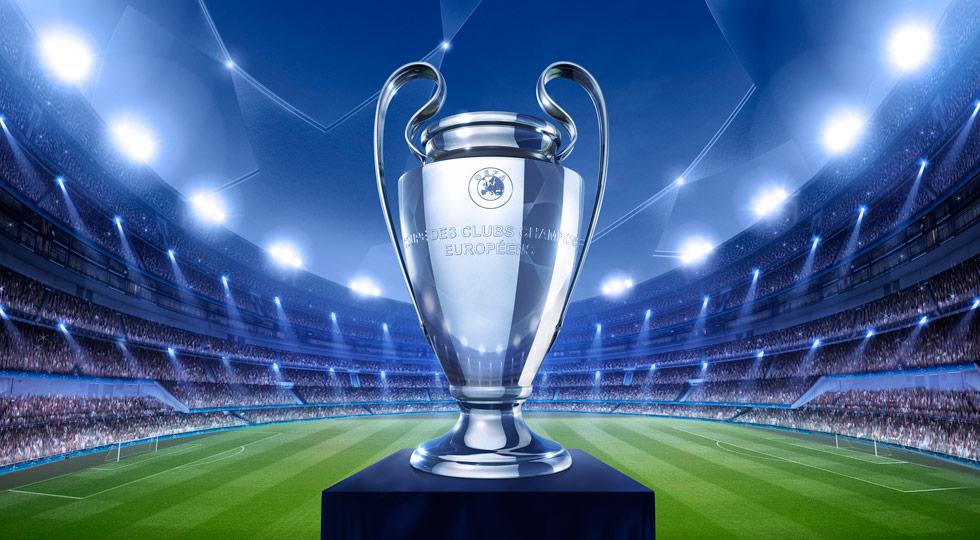 Guts Casino Champions League