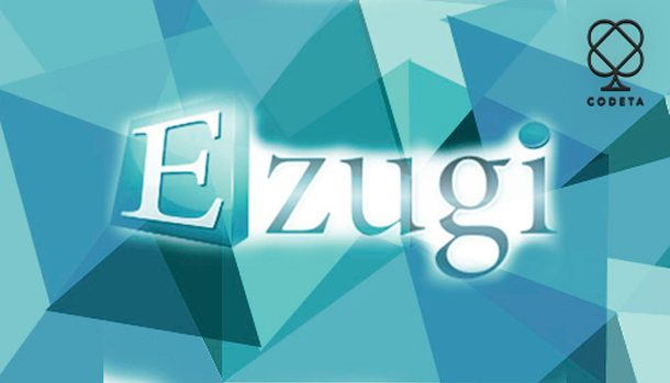 Ezugi-Codeta-Featured
