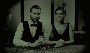 Blackjack-Tournament-Codeta-Featured