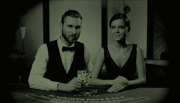 Blackjack-Tournament-Codeta-Featured