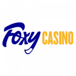 Foxy-Casino-Featured