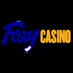 Foxy-Casino-Featured