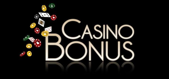 best live casino offer