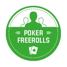 Unibet-free-poker