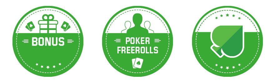 Play Online Poker at Unibet and get £20 extra + £500 bonus